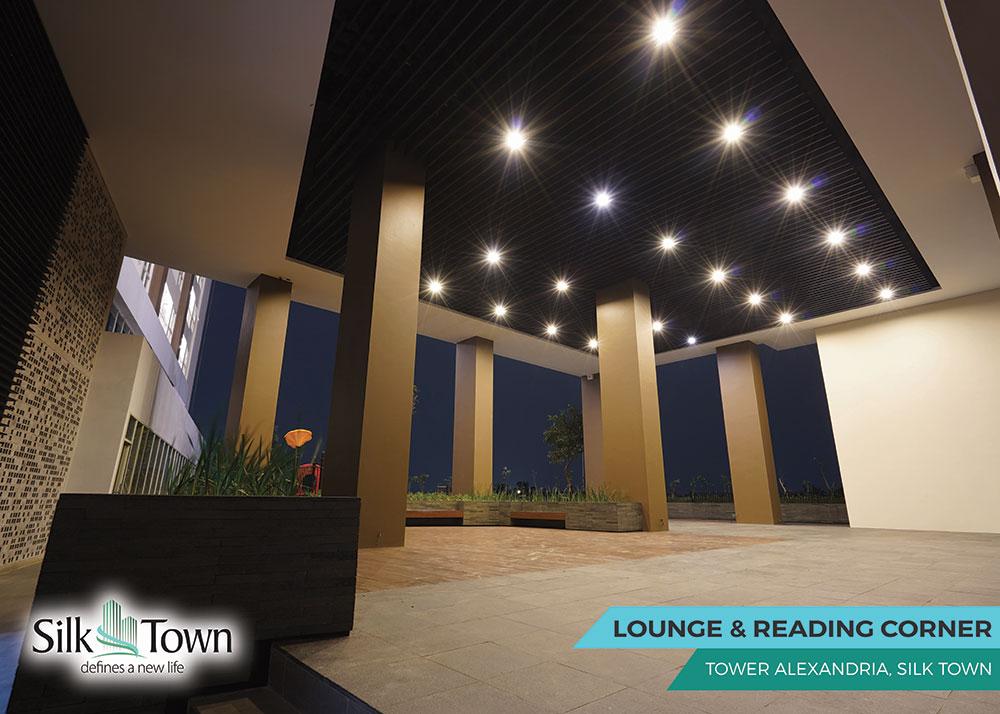 Lounge-And-Reading-Corner-