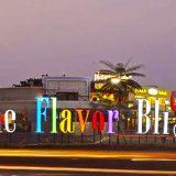 Flavor-Bliss-Alamsut