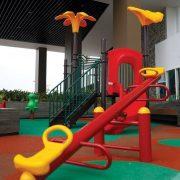 Children-Playground-3